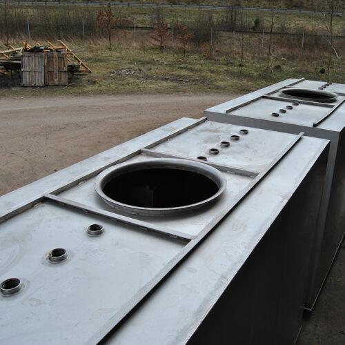 fyrkantiga.cisterner